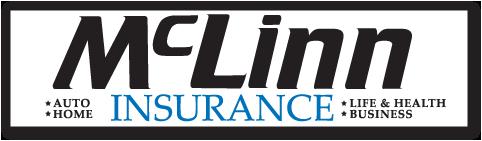 McLinn Insurance